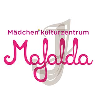 Mädchenkulturzentrum Mafalda